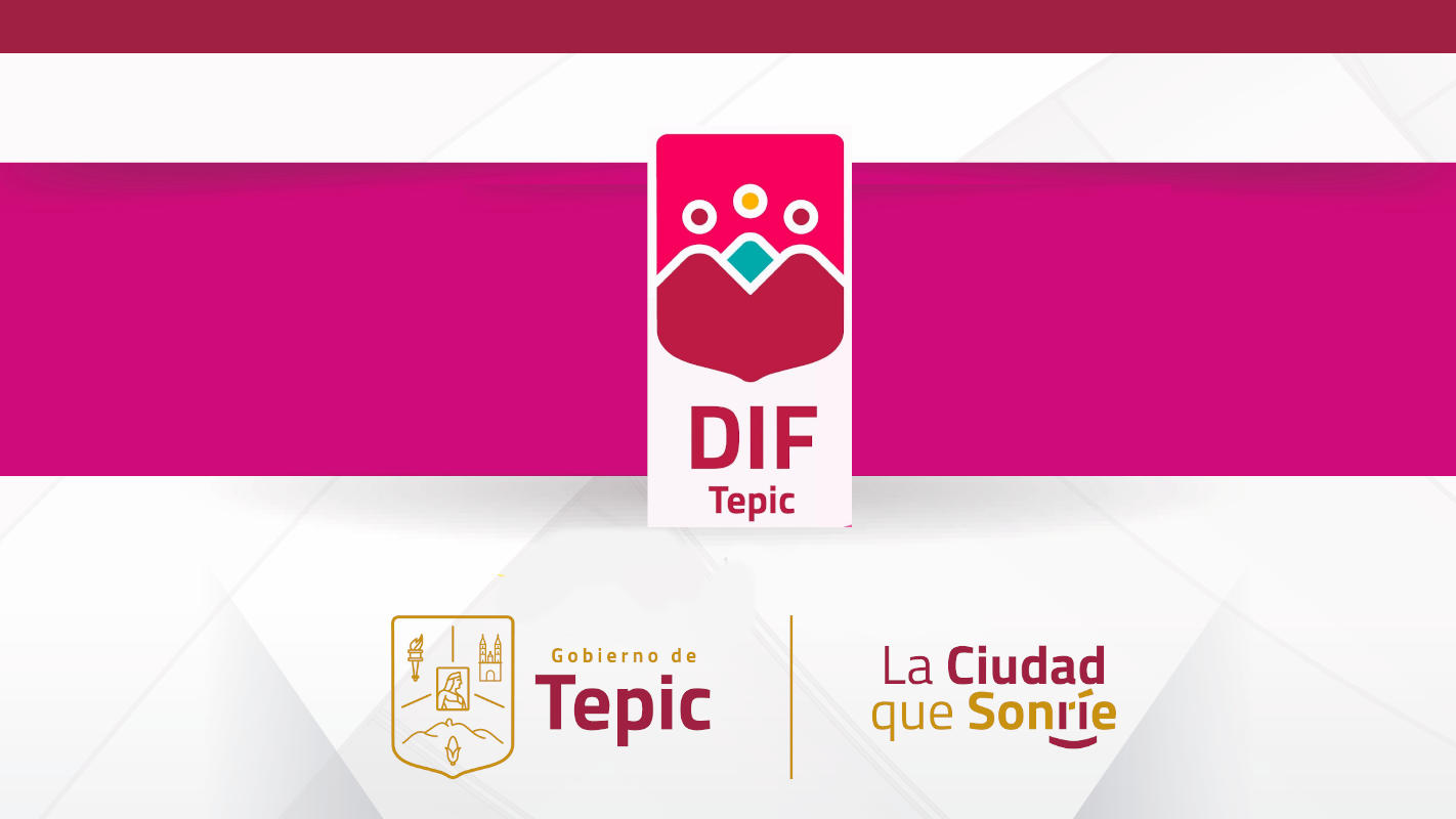 DIF Tepic